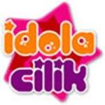 Idola CIlik